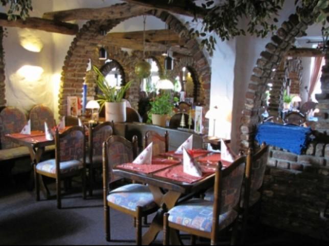 steak house, restaurant, café haus unland, dortmund – photos, on the map
